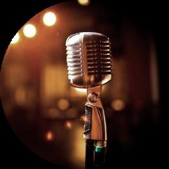 music-micrfon-243x243